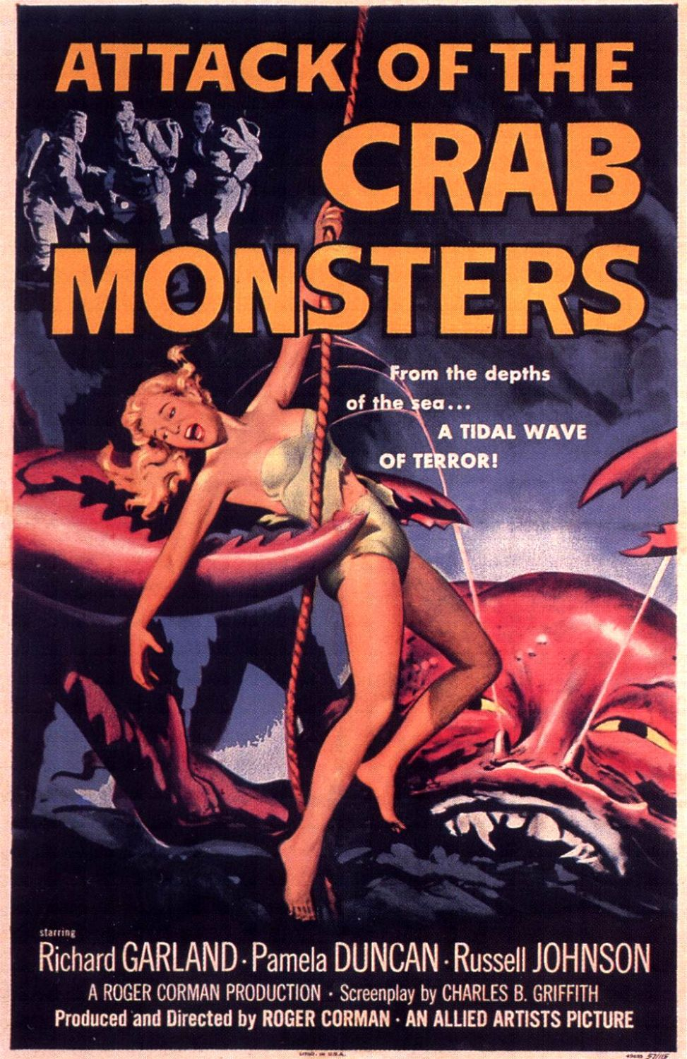 attack_of_the_crab_monsters_xlg