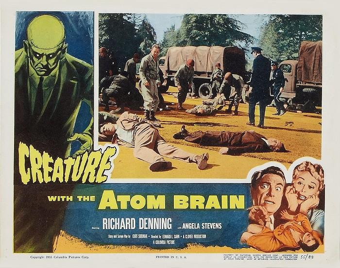 creature-with-the-atom-brain-lobby-card_3-1955