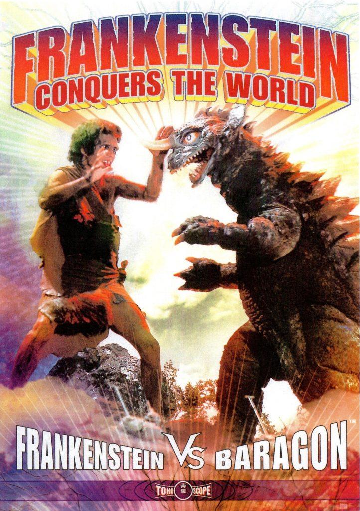 frankenstein-conquers-the-world-and-frankenstein-vs-baragon-uncut-2-dvd-set