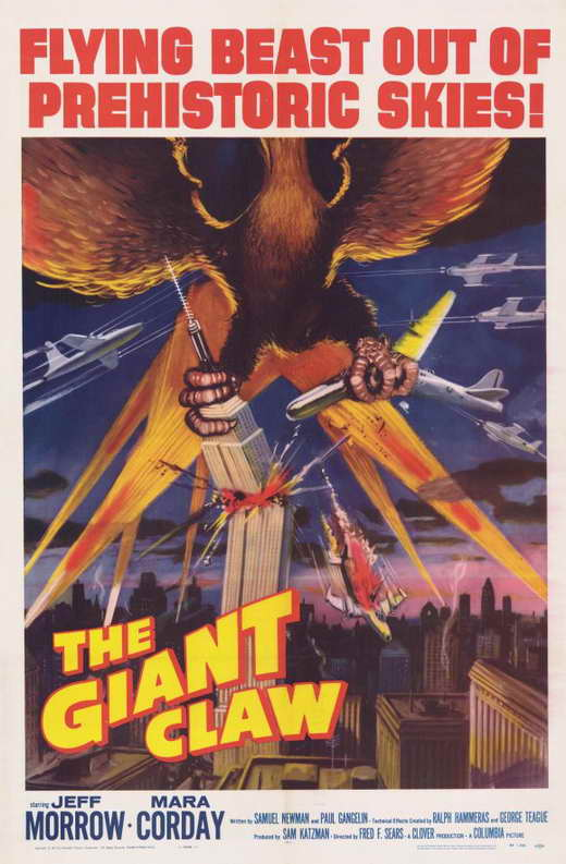 giant-claw-movie-poster-1957-1020194597