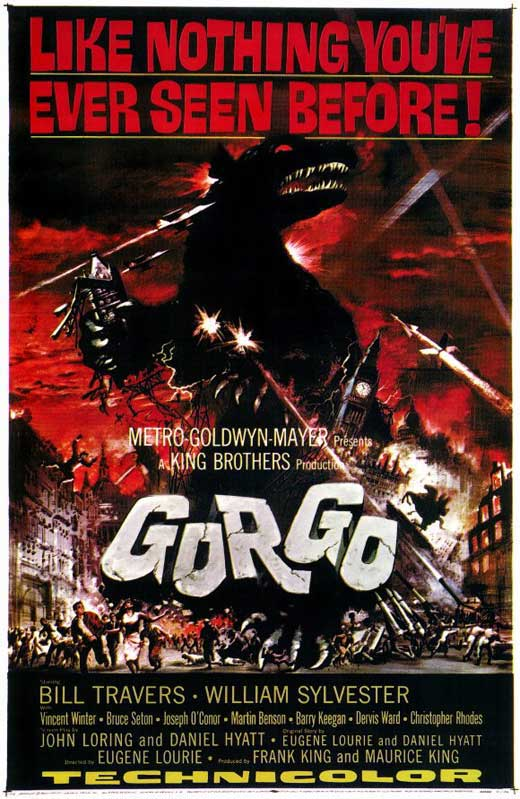 gorgo-movie-poster-1960-1020144028