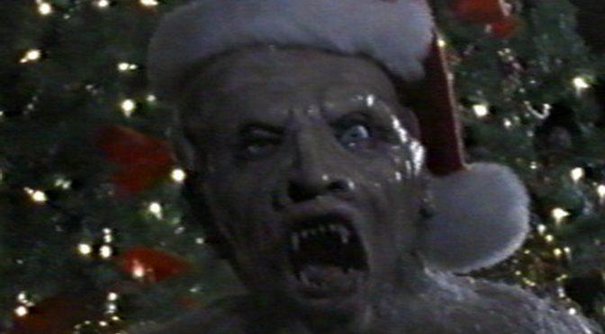 ELVES (1989) – 10th December, Komedia Bath