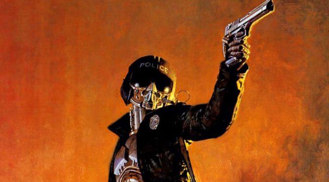 WATCH PARTY: R.O.T.O.R. (1987) – 30th July
